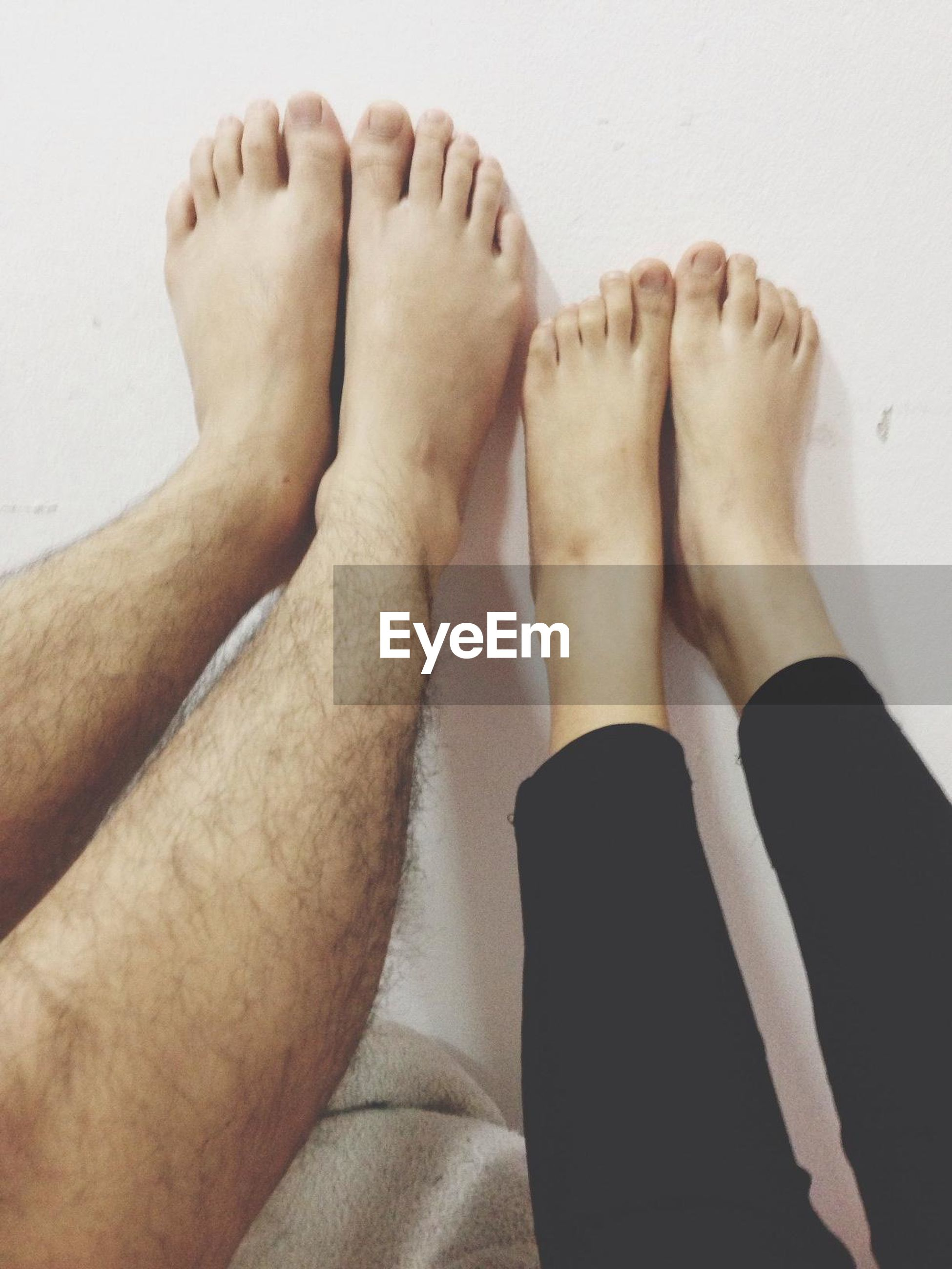 person, low section, barefoot, lifestyles, human foot, indoors, personal perspective, leisure activity, sensuality, relaxation, femininity, part of, high angle view, standing, human limb