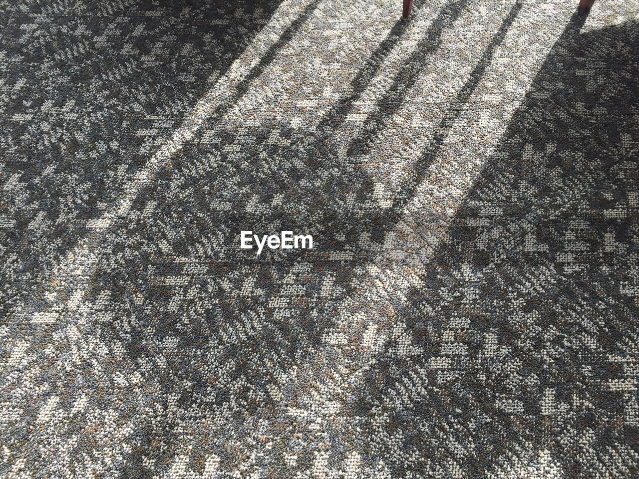 backgrounds, full frame, pattern, textured, no people, high angle view, textile, day, shadow, indoors, close-up, nature