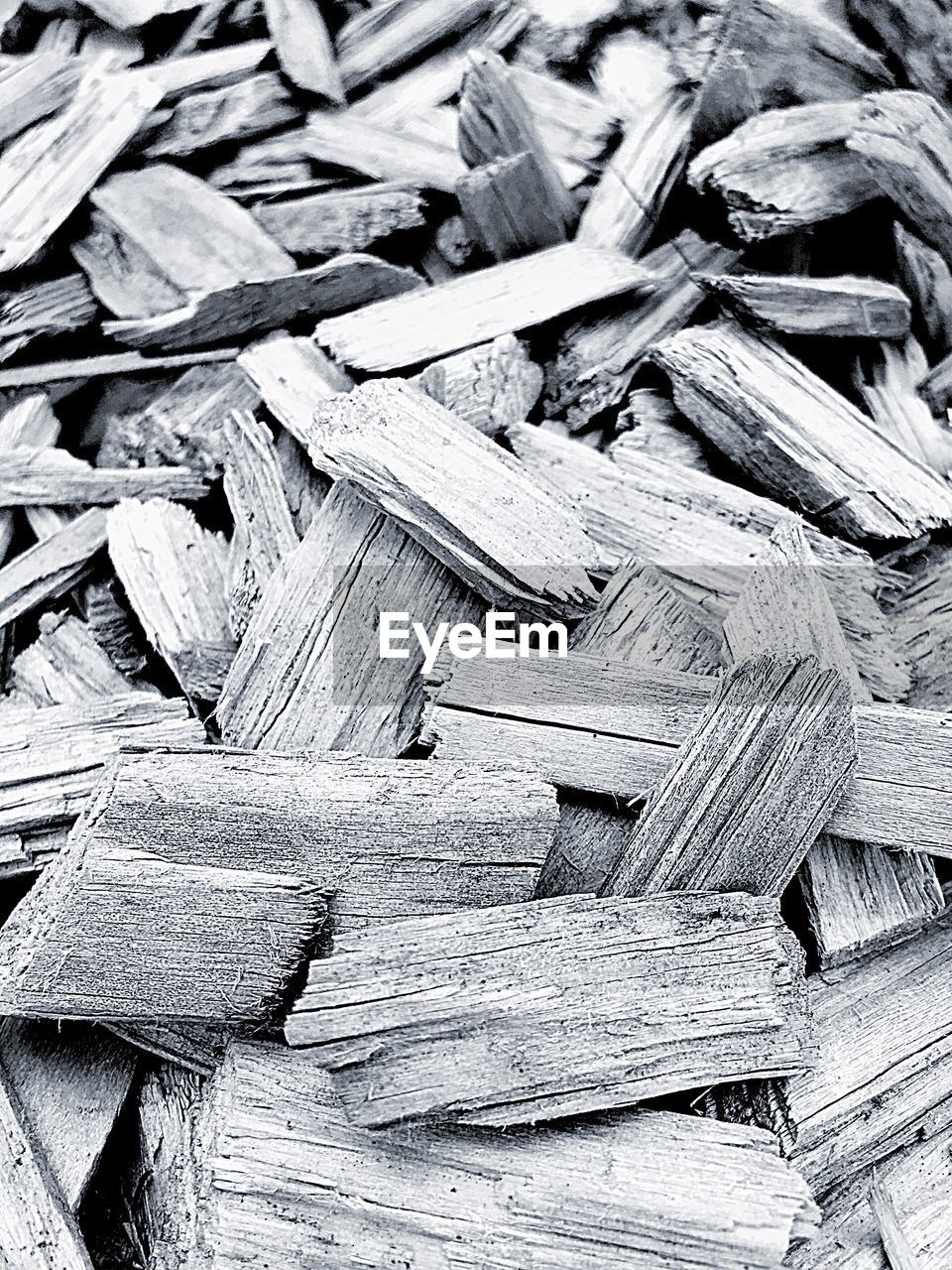 wood - material, abundance, full frame, backgrounds, no people, large group of objects, stack, textured, close-up, indoors, day