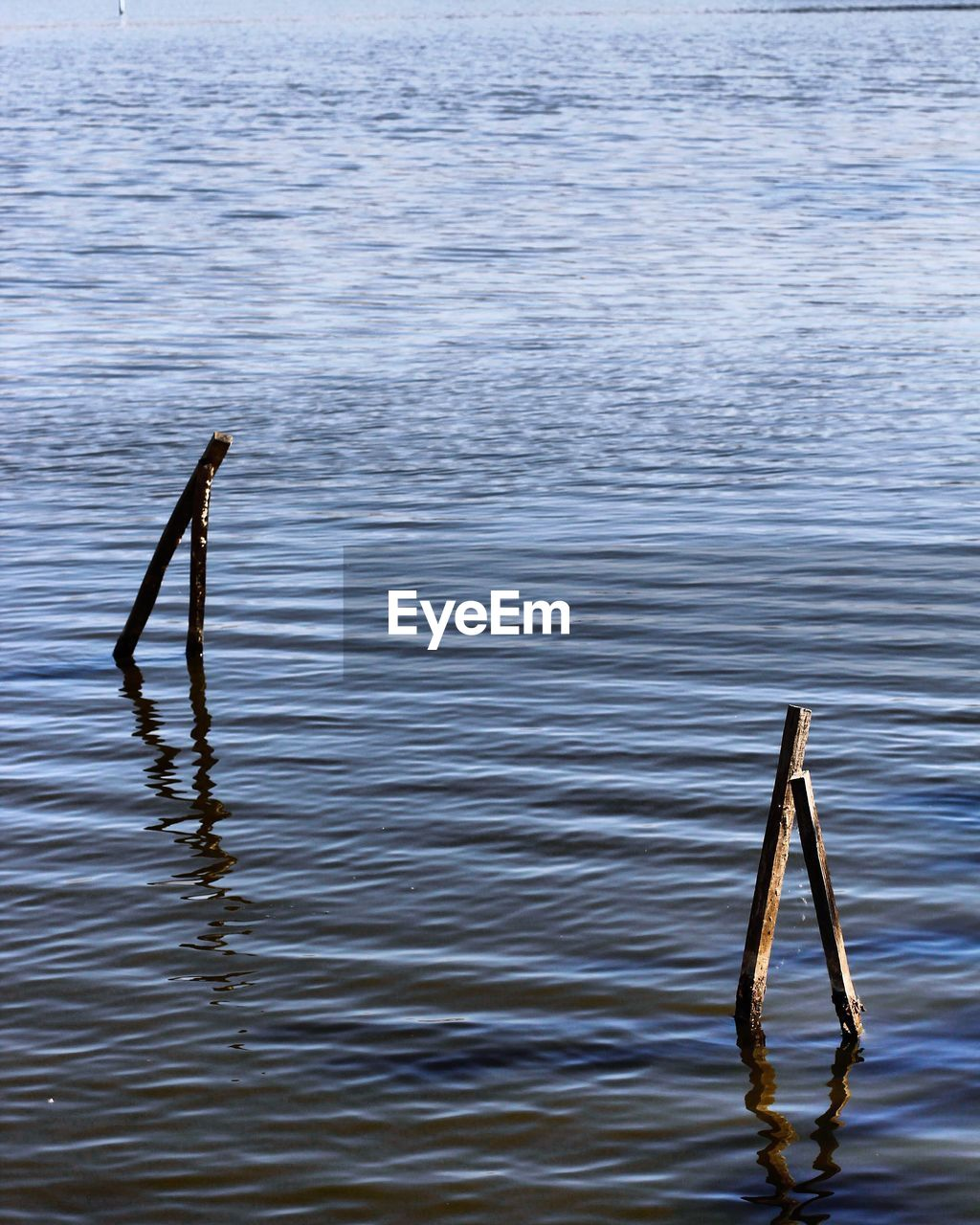 no people, rippled, lake, water, outdoors, tranquility, nature, day, close-up