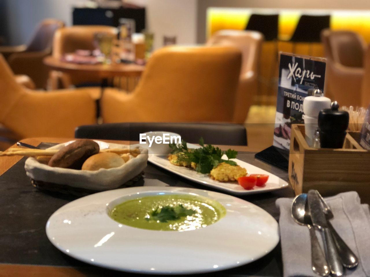 food and drink, food, table, indoors, freshness, healthy eating, bowl, wellbeing, plate, business, restaurant, no people, serving size, ready-to-eat, still life, meal, focus on foreground, vegetable, close-up, kitchen utensil, japanese food