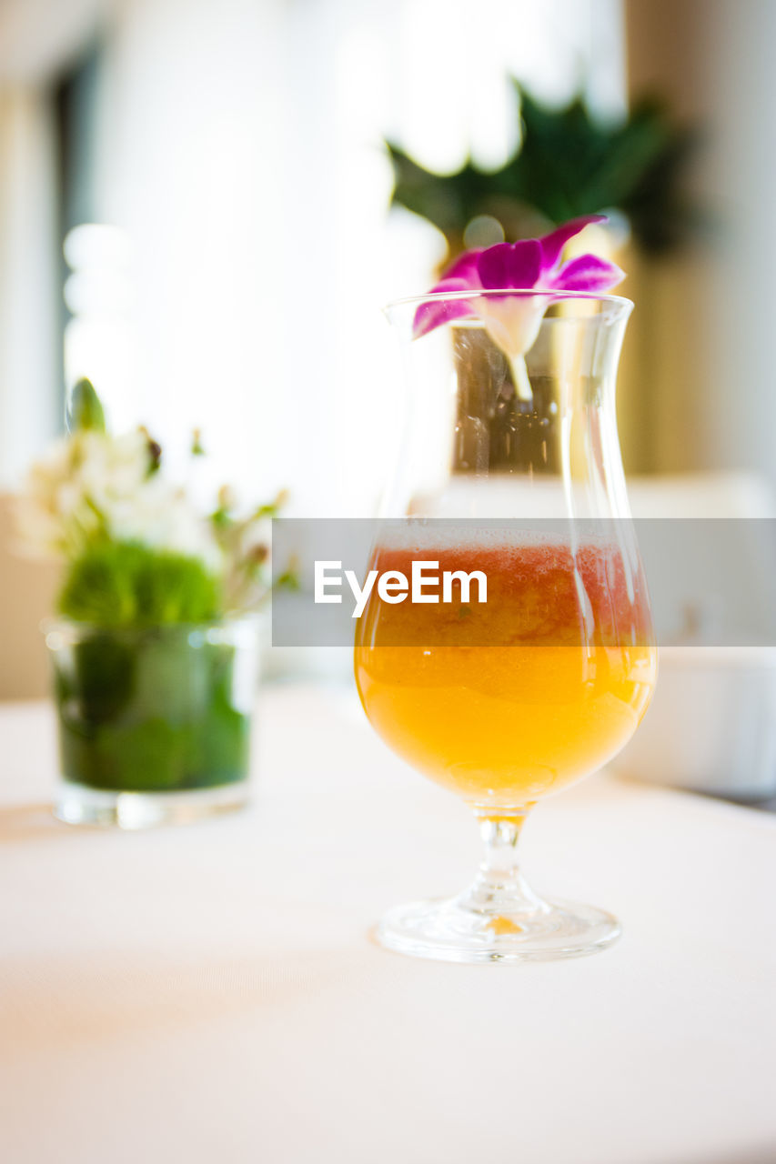 drink, refreshment, food and drink, glass, table, alcohol, freshness, still life, household equipment, close-up, drinking glass, indoors, no people, transparent, glass - material, focus on foreground, food, serving size, selective focus, ready-to-eat, temptation