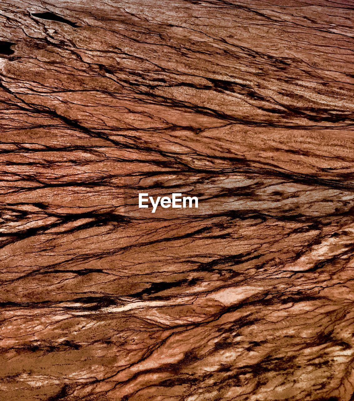 backgrounds, textured, pattern, brown, full frame, wood, wood - material, close-up, no people, wood grain, textured effect, extreme close-up, timber, nature, solid, abstract, rock, geology, rock - object, natural pattern, abstract backgrounds, surface level