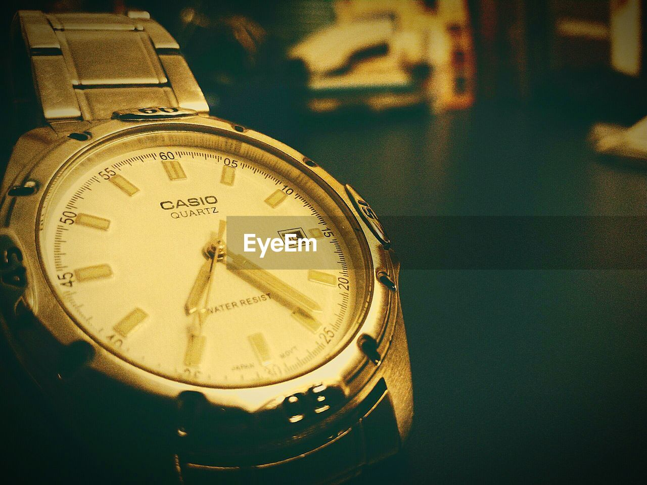 time, close-up, number, watch, clock, no people, wristwatch, minute hand, old-fashioned, indoors, night, pocket watch, technology, clock face