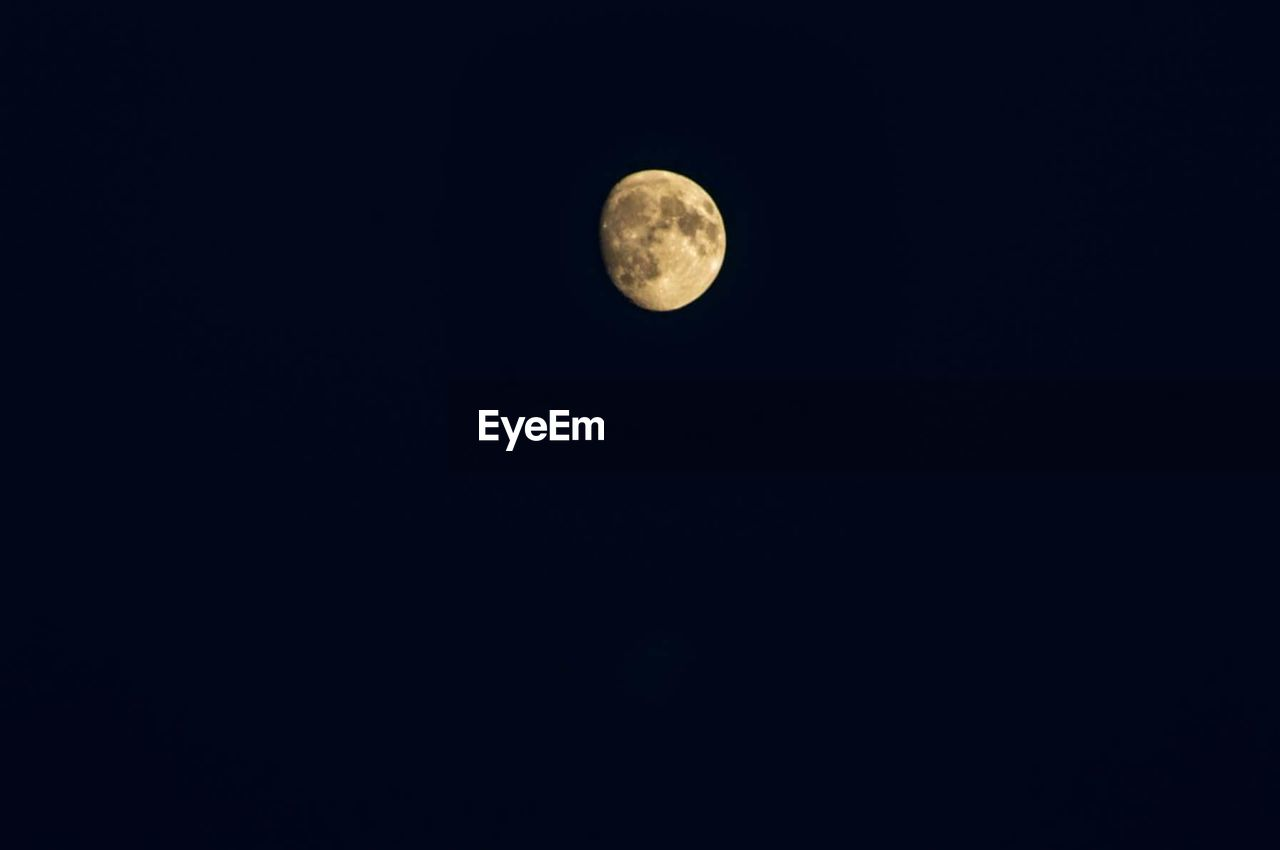 moon, astronomy, night, moon surface, planetary moon, scenics, tranquil scene, beauty in nature, nature, space exploration, space, tranquility, half moon, outdoors, no people, low angle view, sky, clear sky, crescent