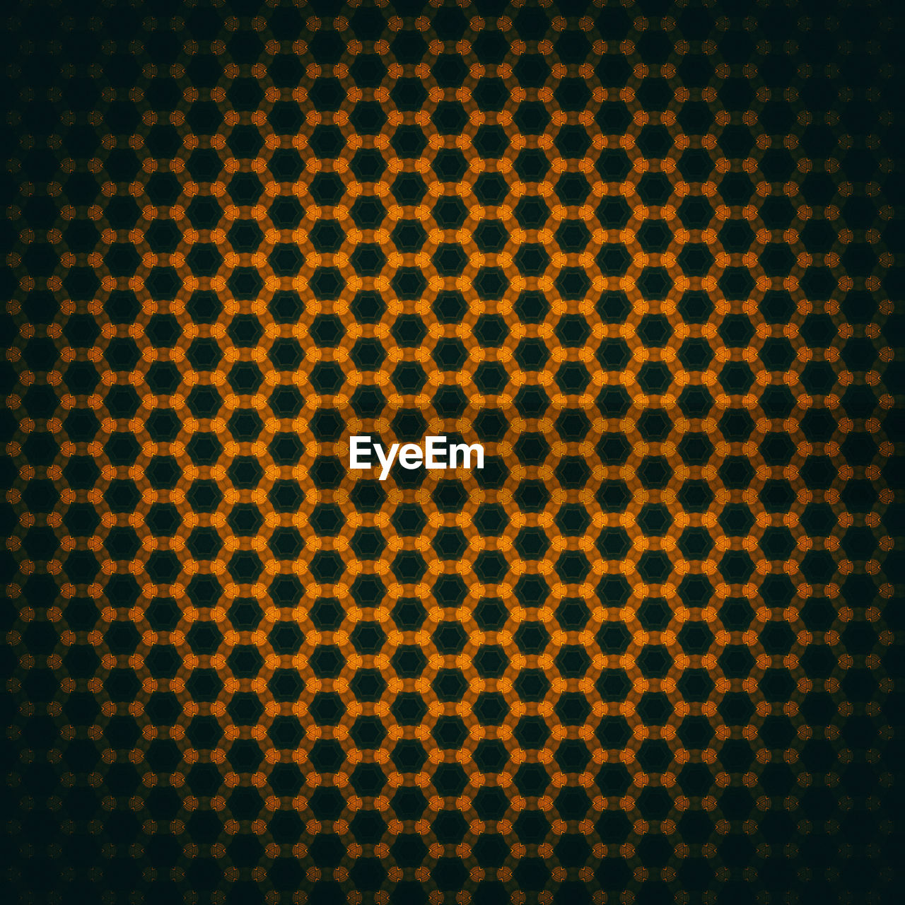 backgrounds, pattern, full frame, metal, textured, geometric shape, close-up, shape, no people, design, repetition, circle, abstract, hole, indoors, black color, sheet metal, alloy, iron - metal, grid, steel, textured effect
