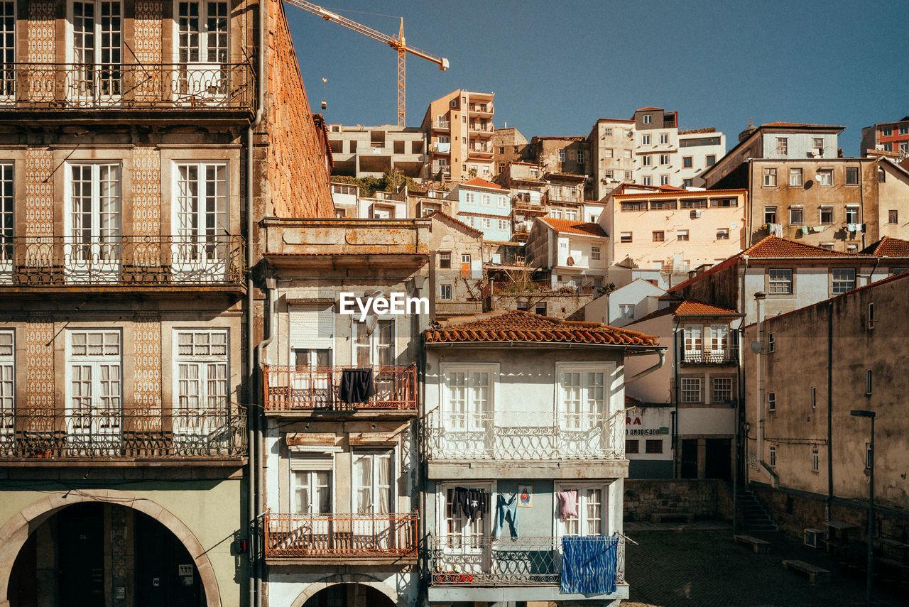 Photo taken in Porto, Portugal