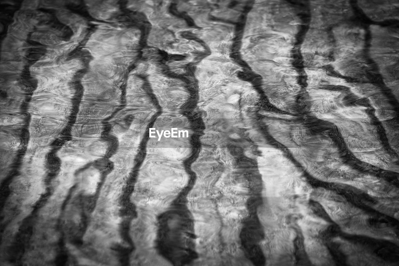 textured, backgrounds, abstract, full frame, gray, crumpled, pattern, no people, textile, paper, sheet, indoors, close-up, day
