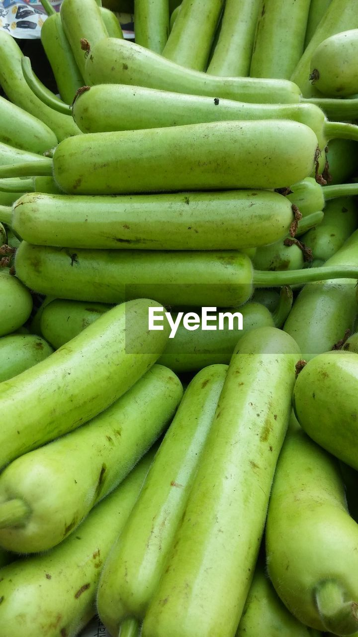 food and drink, green color, no people, food, abundance, healthy eating, day, freshness, outdoors, close-up