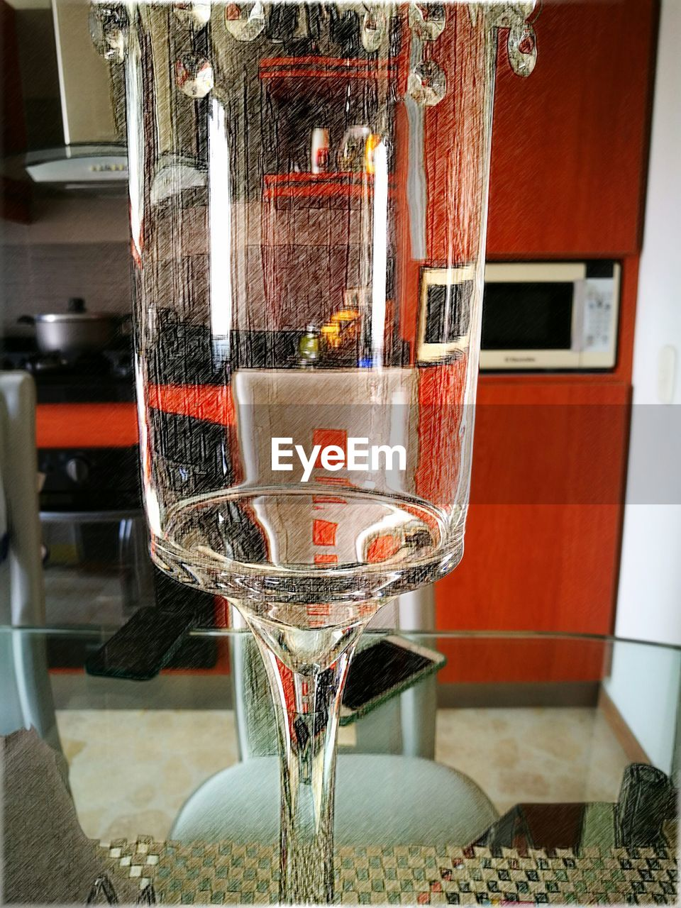 drink, refreshment, food and drink, table, indoors, wineglass, wine, drinking glass, no people, close-up, home interior, alcohol, day, freshness, water