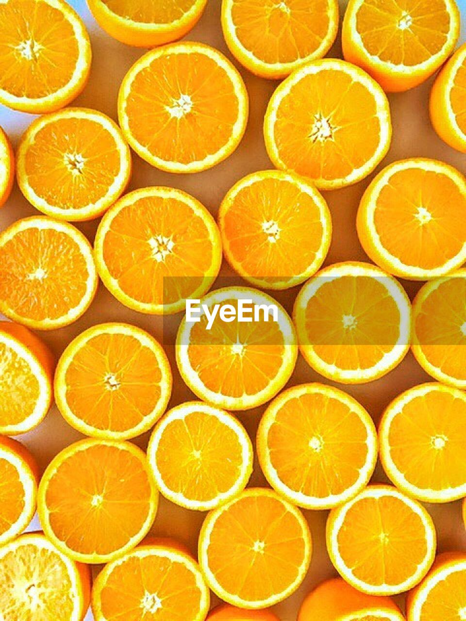 healthy eating, food, wellbeing, food and drink, fruit, citrus fruit, orange color, full frame, freshness, orange - fruit, no people, backgrounds, large group of objects, orange, slice, cross section, directly above, still life, yellow, abundance, antioxidant