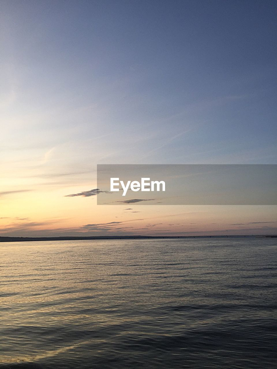 water, sea, sky, sunset, beauty in nature, scenics - nature, tranquility, tranquil scene, horizon, waterfront, horizon over water, cloud - sky, no people, nature, orange color, idyllic, outdoors, remote, copy space