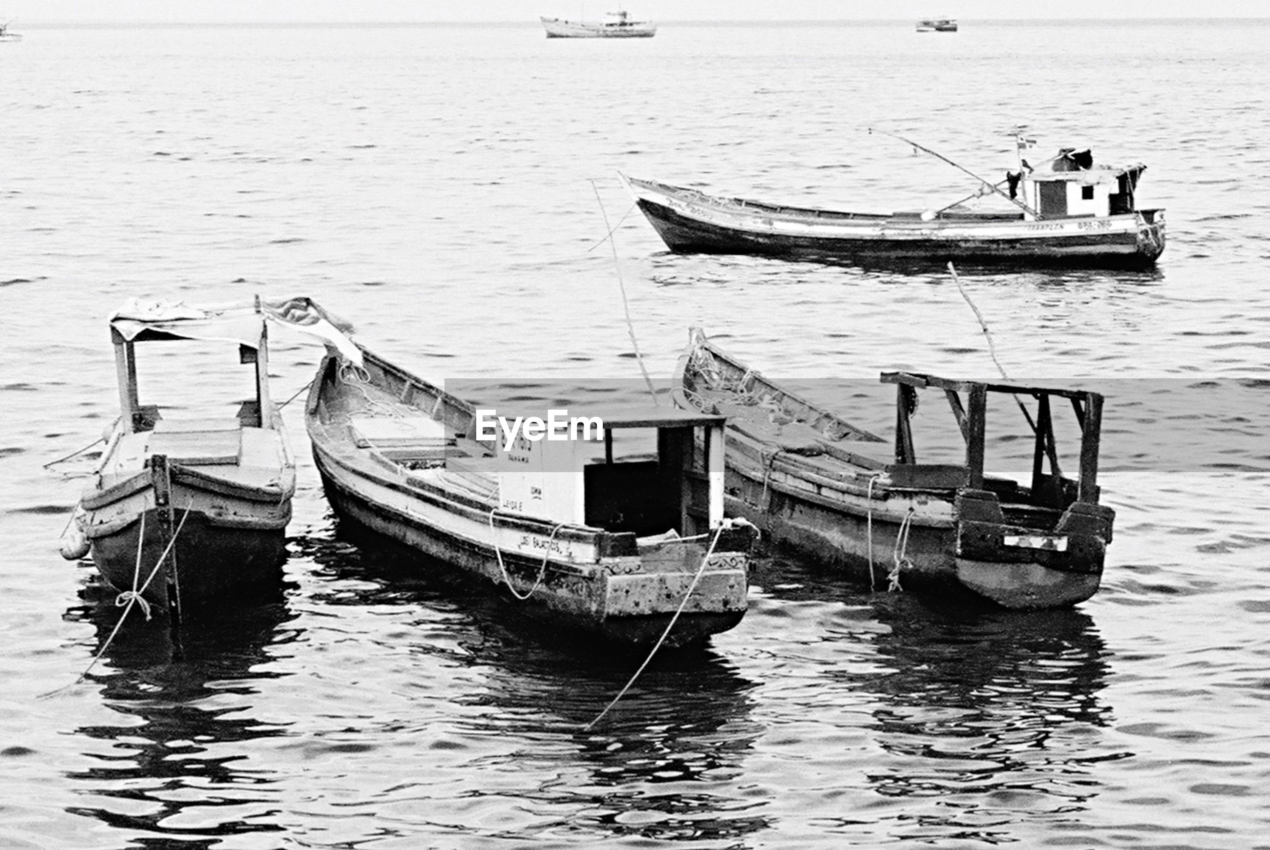 nautical vessel, transportation, water, boat, mode of transport, moored, waterfront, sea, rippled, travel, nature, rowboat, day, outdoors, sailing, river, no people, fishing boat, water vehicle, sailboat