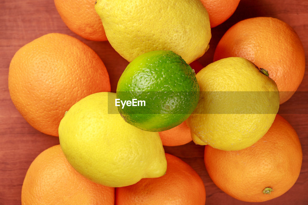 citrus fruit, healthy eating, food and drink, food, fruit, orange color, orange - fruit, orange, freshness, wellbeing, lemon, close-up, no people, indoors, lime, variation, full frame, still life, yellow, backgrounds