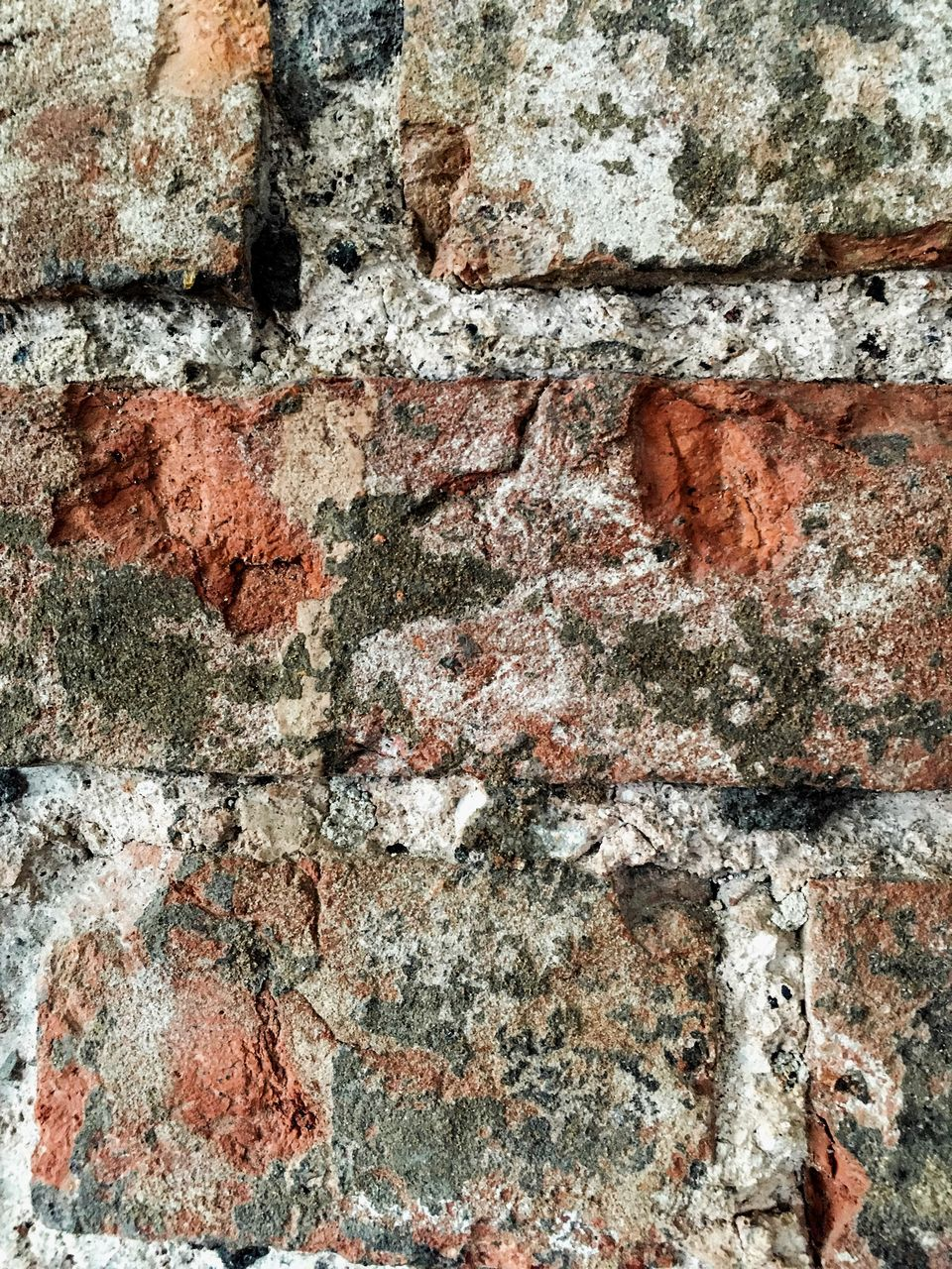 built structure, wall - building feature, architecture, old, brick wall, building exterior, weathered, textured, rough, no people, day, outdoors, close-up