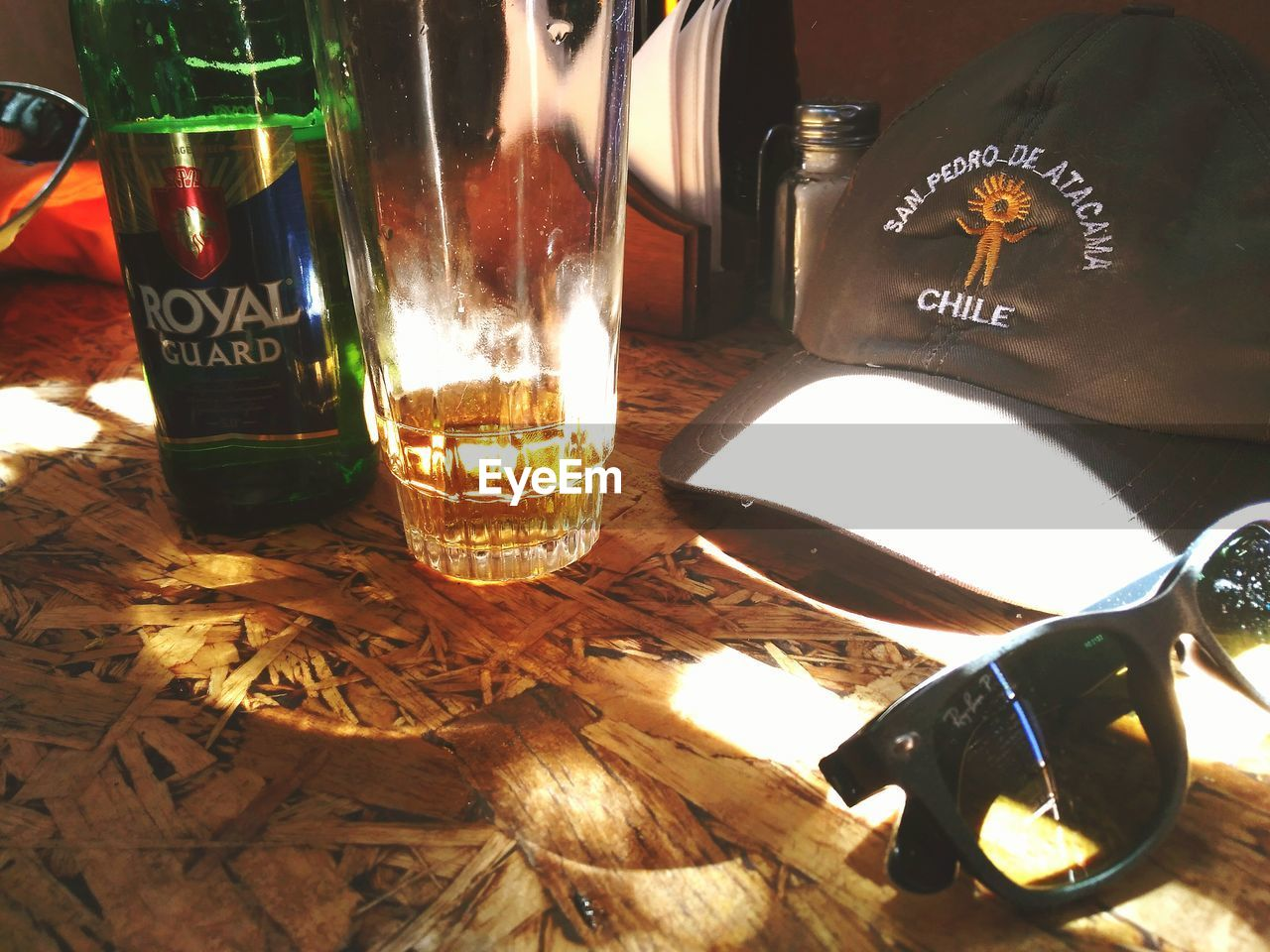table, text, communication, no people, indoors, drink, close-up, day