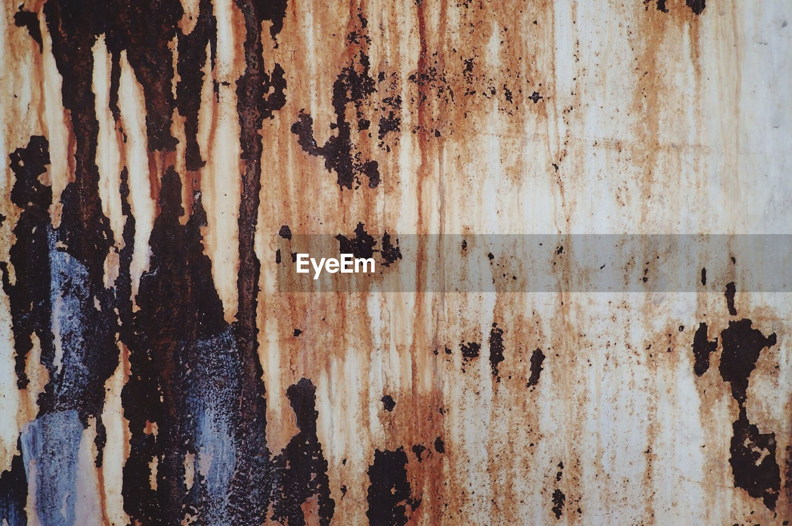 weathered, textured, backgrounds, full frame, rusty, damaged, pattern, close-up, no people, day, outdoors