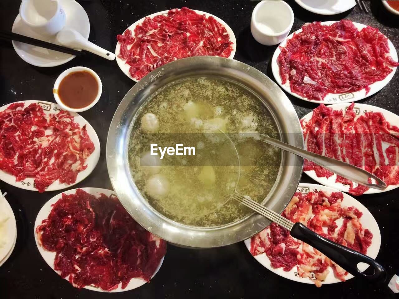 food and drink, food, meat, freshness, variation, no people, indoors, beef, red, close-up, day