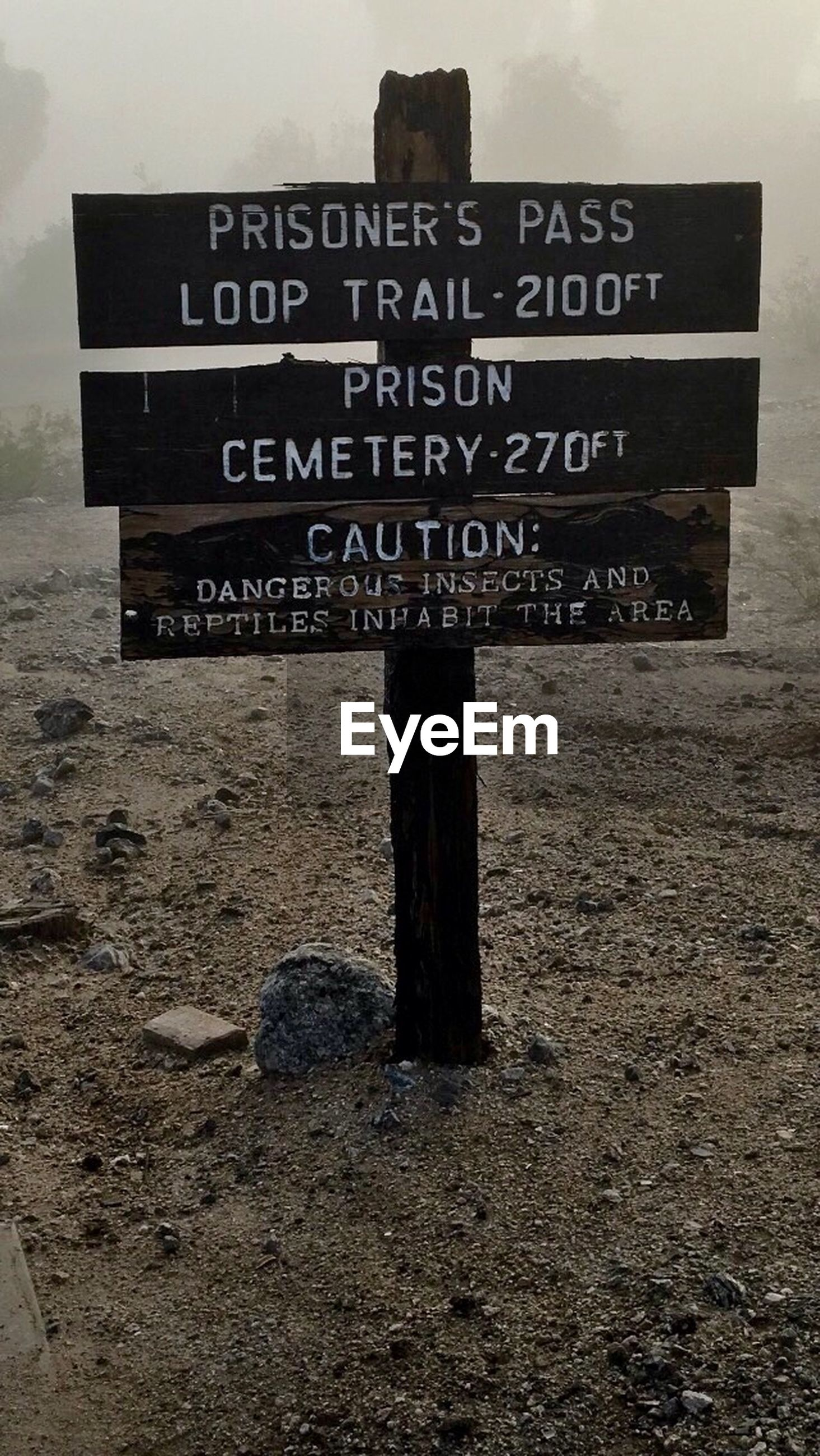 communication, text, western script, sign, information, day, no people, land, nature, information sign, guidance, wood - material, outdoors, placard, environment, field, script, close-up, non-western script, warning sign, message