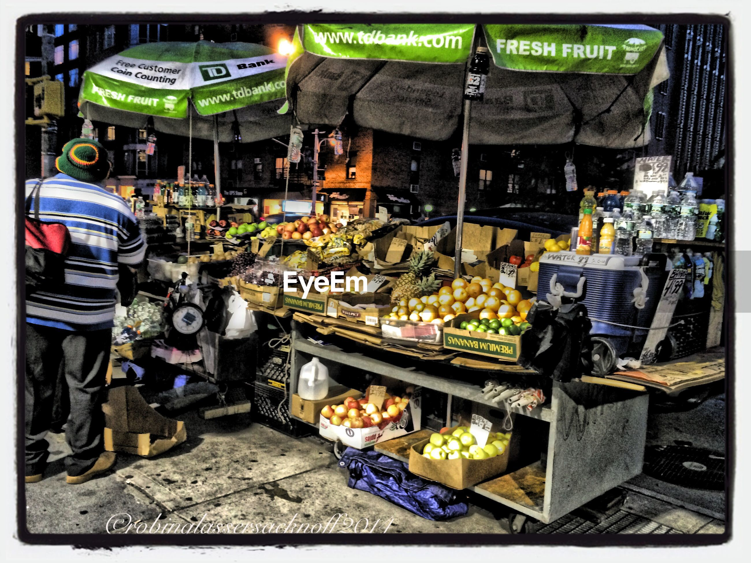 for sale, retail, large group of objects, market stall, abundance, market, variation, choice, transfer print, sale, display, arrangement, store, food, food and drink, price tag, shop, stack, small business, consumerism