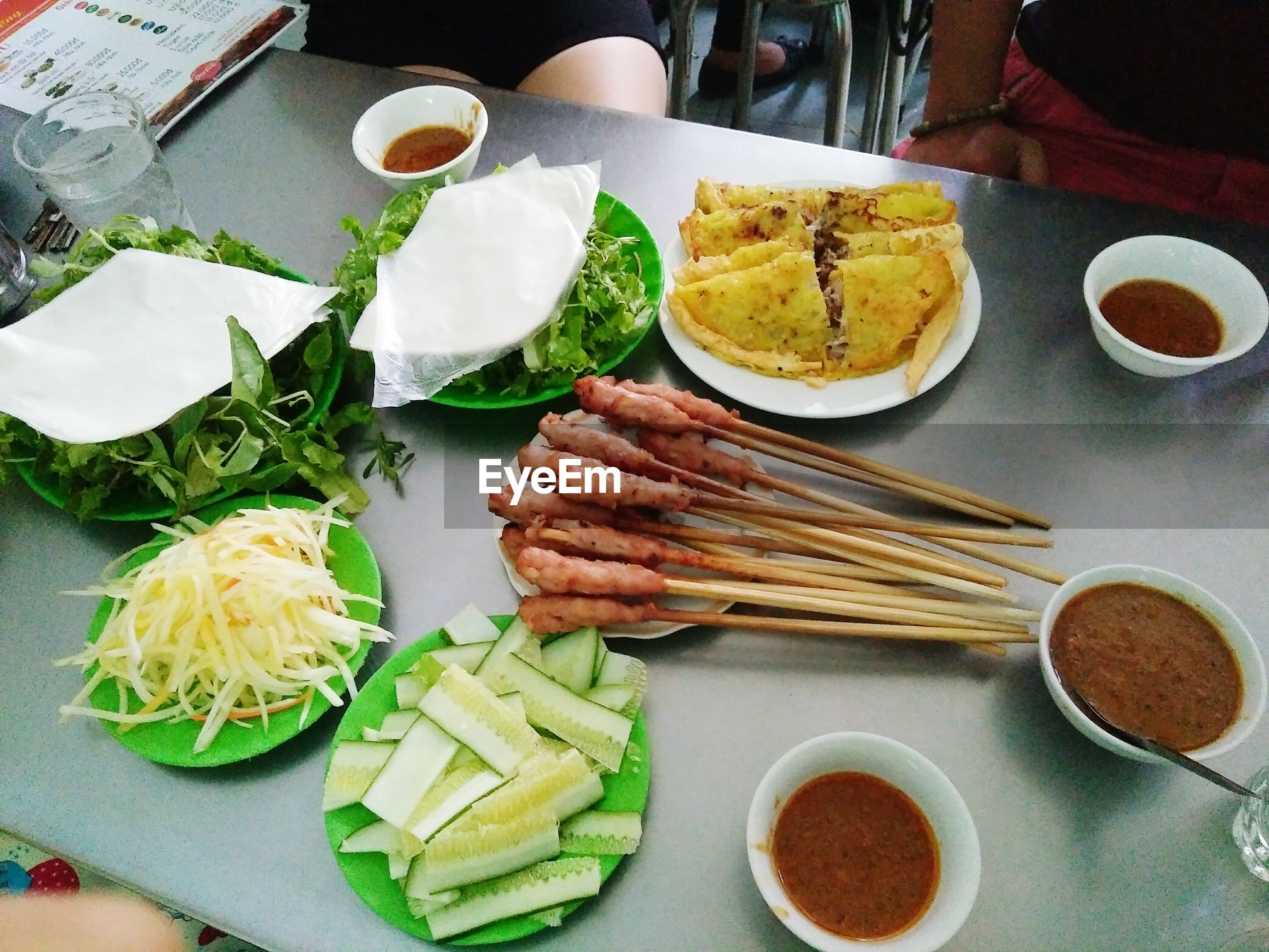 food, freshness, plate, ready-to-eat, healthy eating, still life, meal, serving size, fork, meat, refreshment, bowl, close-up, indulgence, breakfast, sauce, chopsticks, served, french fries, dinner