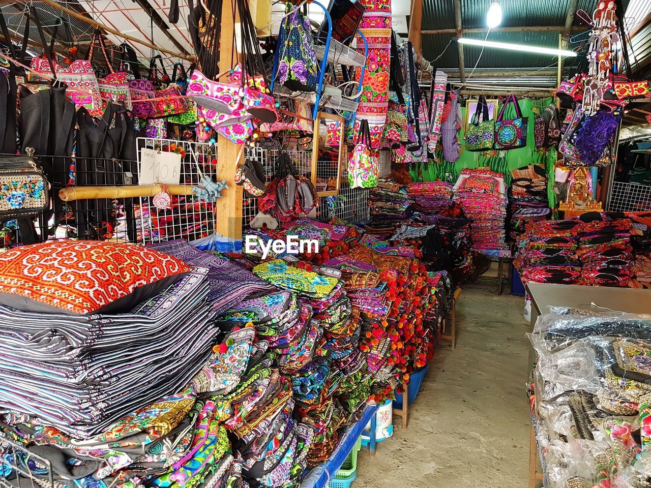 retail, store, for sale, choice, variation, multi colored, market, consumerism, retail display, small business, collection, large group of objects, market stall, abundance, merchandise, business, business finance and industry, buying, hanging, indoors, arrangement, no people, day, supermarket