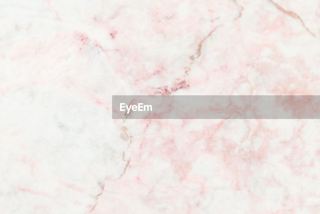 pink color, backgrounds, full frame, marble, marbled effect, pattern, no people, textured, close-up, extreme close-up, abstract, white color, granite, built structure, solid, architecture, nature, abstract backgrounds, rock - object, rock, quartz