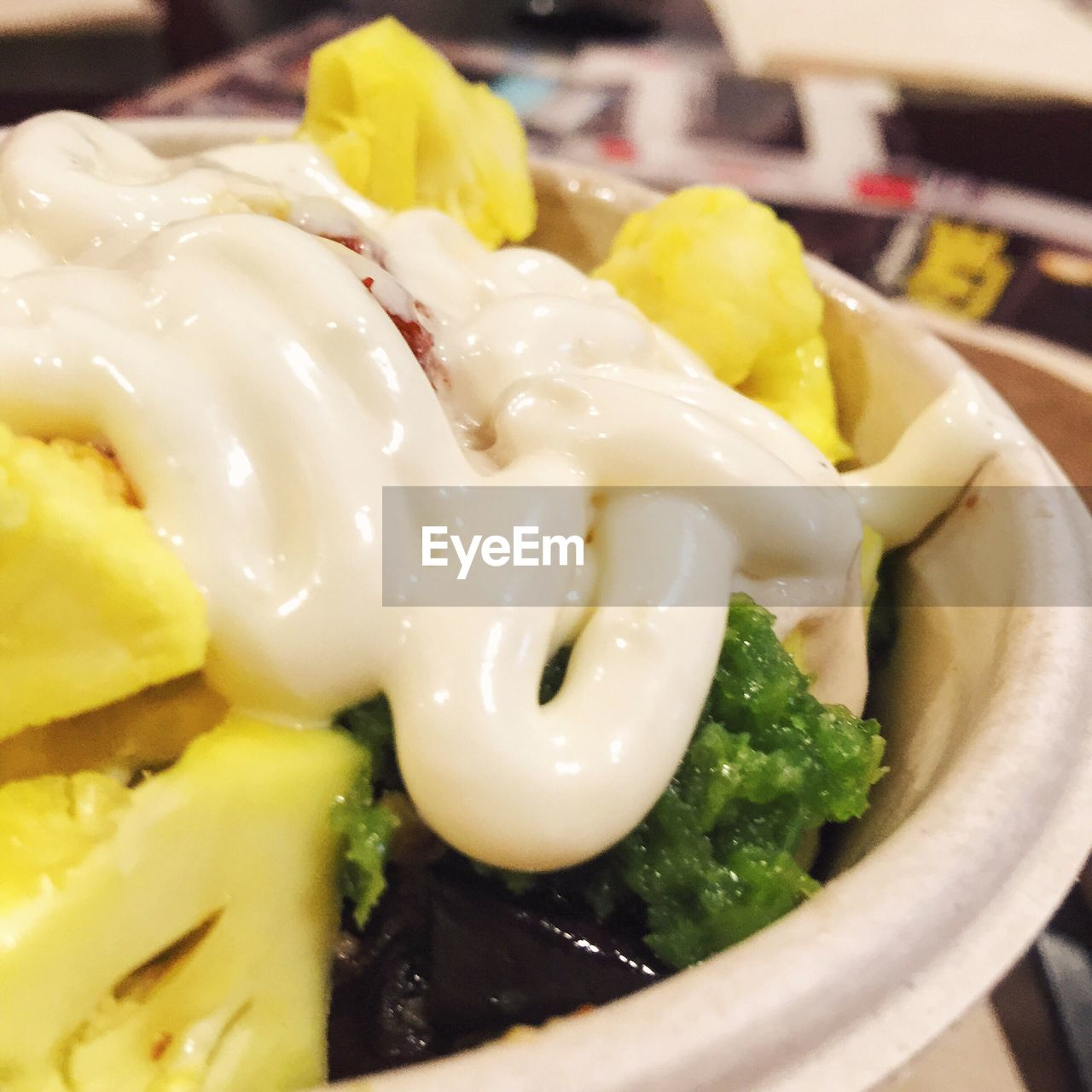 food and drink, food, close-up, freshness, indoors, plate, healthy eating, no people, ready-to-eat, day