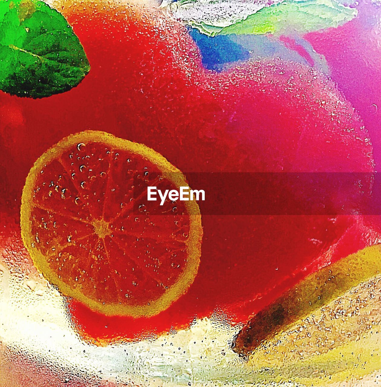 healthy eating, food and drink, citrus fruit, no people, red, close-up, slice, food, freshness, indoors, fruit, multi colored, grapefruit, day, blood orange