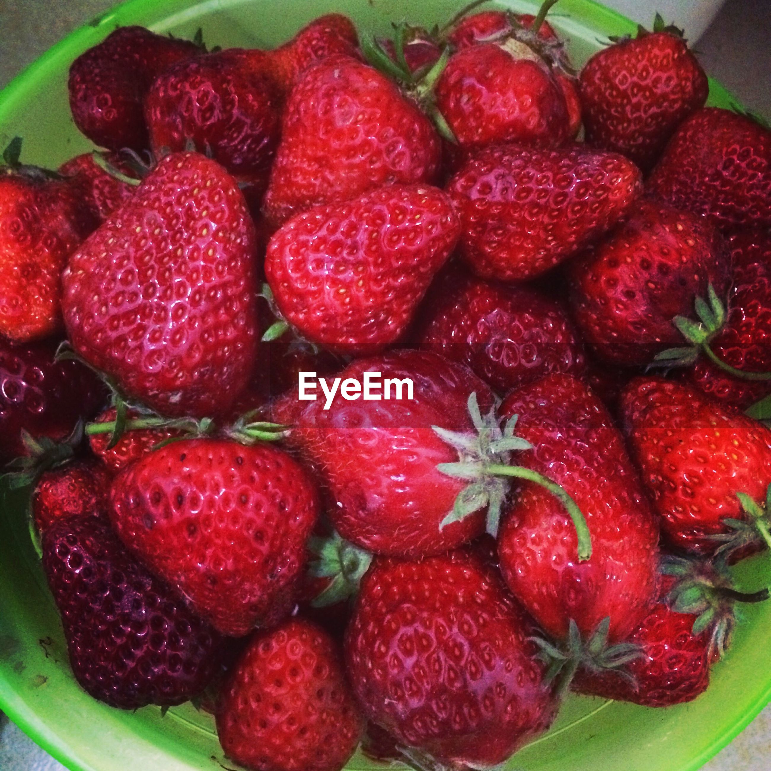 food and drink, food, fruit, freshness, red, healthy eating, strawberry, berry fruit, ripe, raspberry, indoors, close-up, abundance, large group of objects, still life, juicy, organic, no people, berry, healthy lifestyle