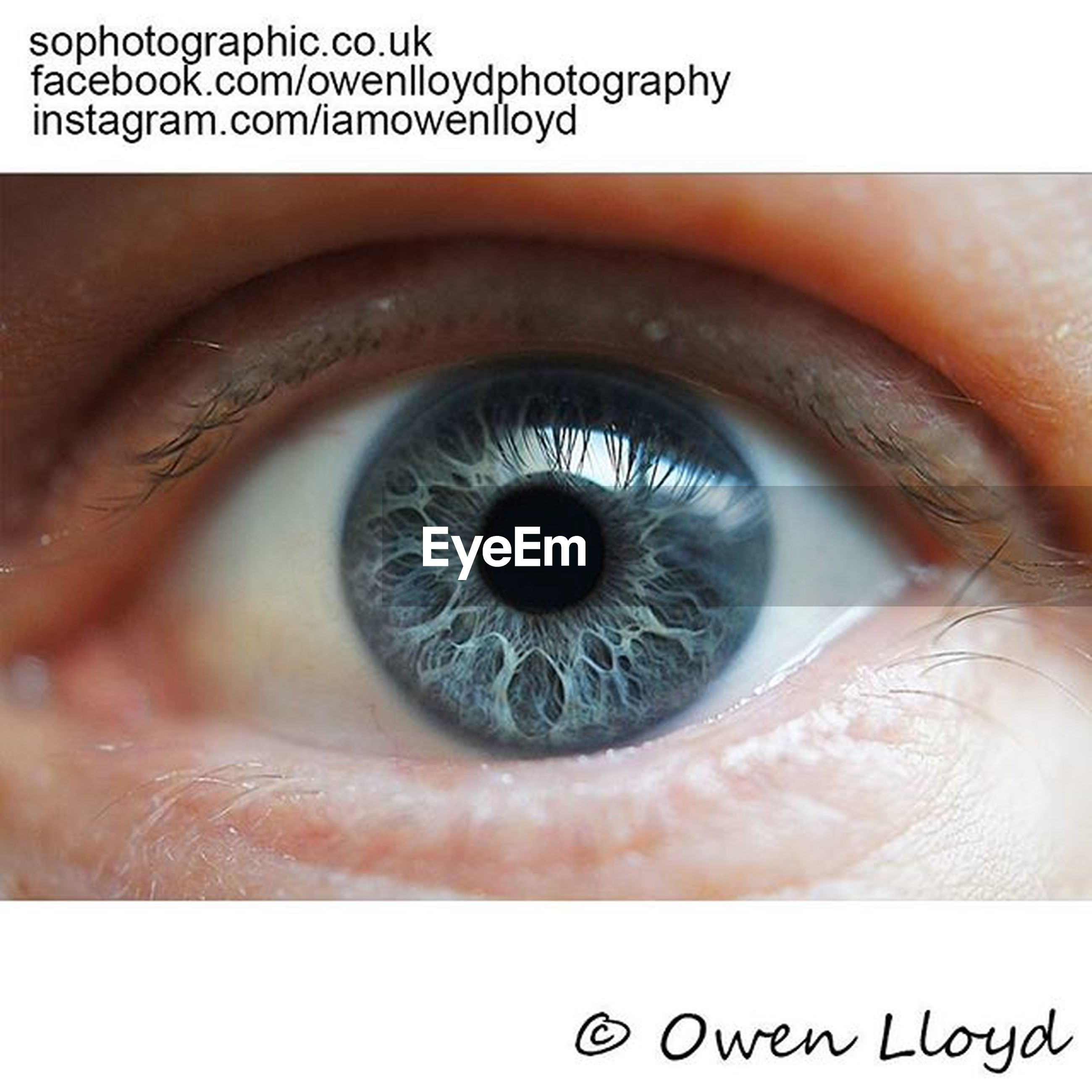 indoors, close-up, human eye, part of, eyesight, communication, extreme close-up, text, eyelash, person, human skin, sensory perception, lifestyles, unrecognizable person, western script, auto post production filter, circle