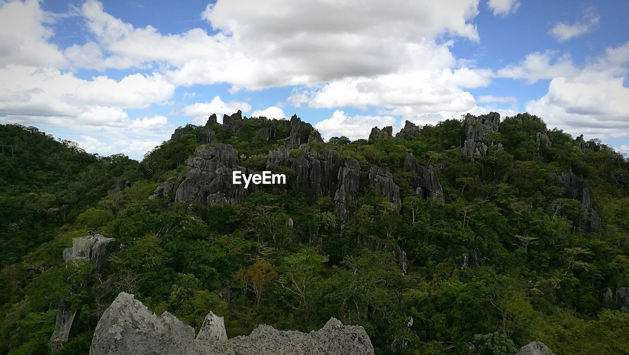 nature, sky, landscape, cliff, adventure, beauty in nature, mountain, scenics, outdoors, no people, scenery, day, high