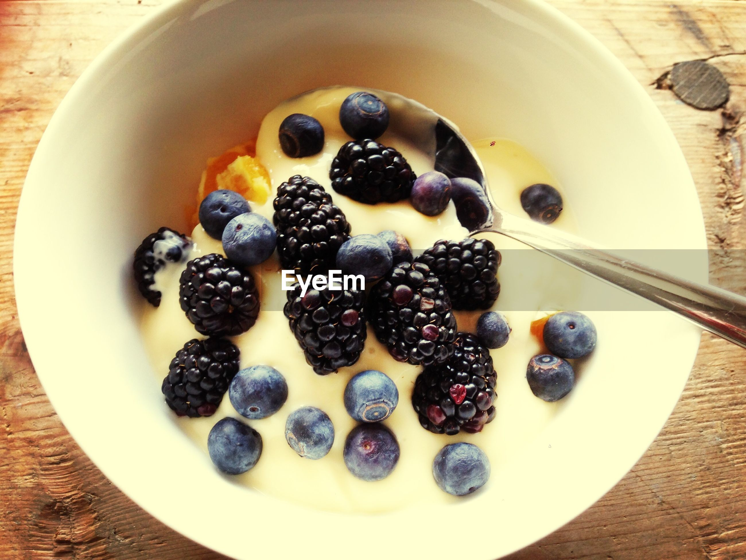 food and drink, food, freshness, fruit, indoors, sweet food, dessert, blueberry, ready-to-eat, raspberry, strawberry, indulgence, berry fruit, plate, still life, healthy eating, cake, close-up, table