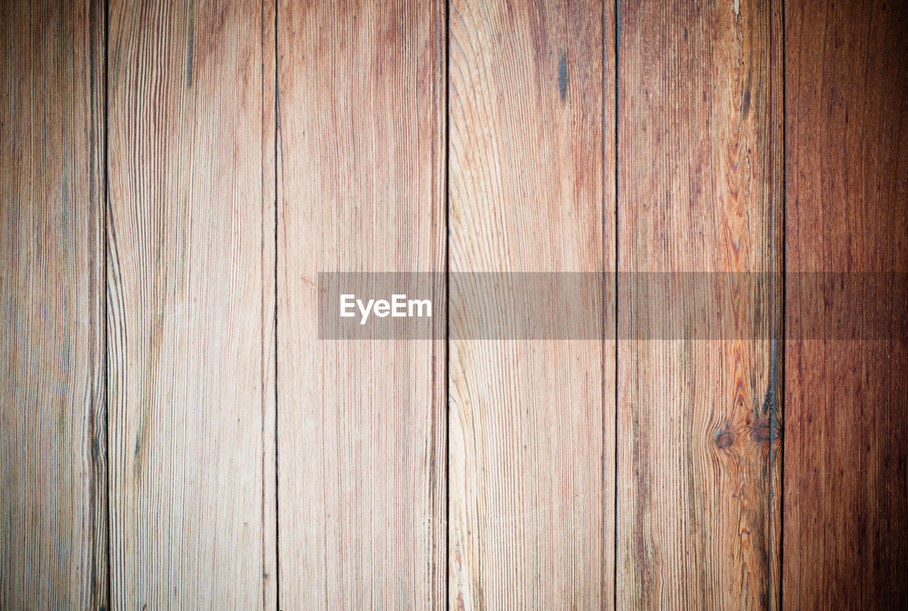 backgrounds, pattern, textured, hardwood, wood - material, wood grain, timber, striped, brown, abstract, old-fashioned, copy space, rough, wood paneling, nature, antique, close-up, no people, indoors, architecture