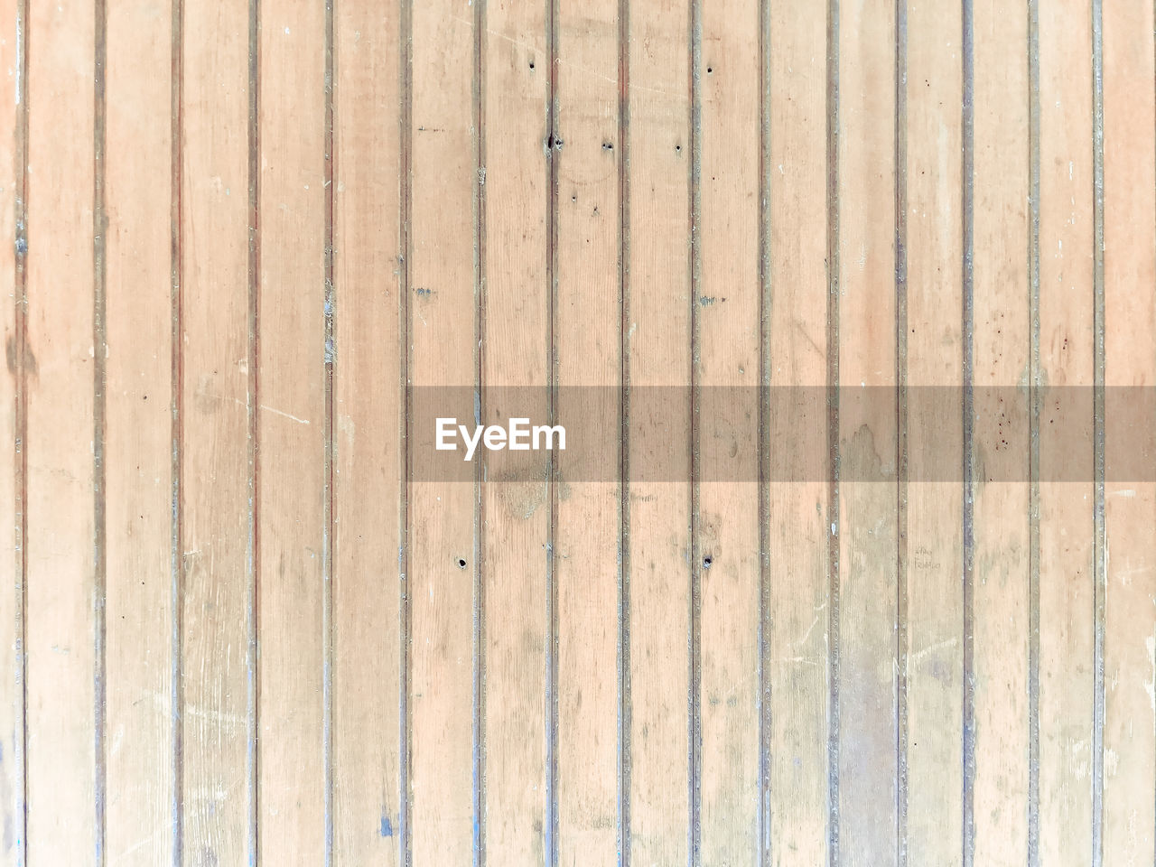 pattern, backgrounds, textured, striped, old, wood - material, timber, old-fashioned, weathered, hardwood, obsolete, retro styled, wood grain, no people, wood paneling, close-up, nature, outdoors, day