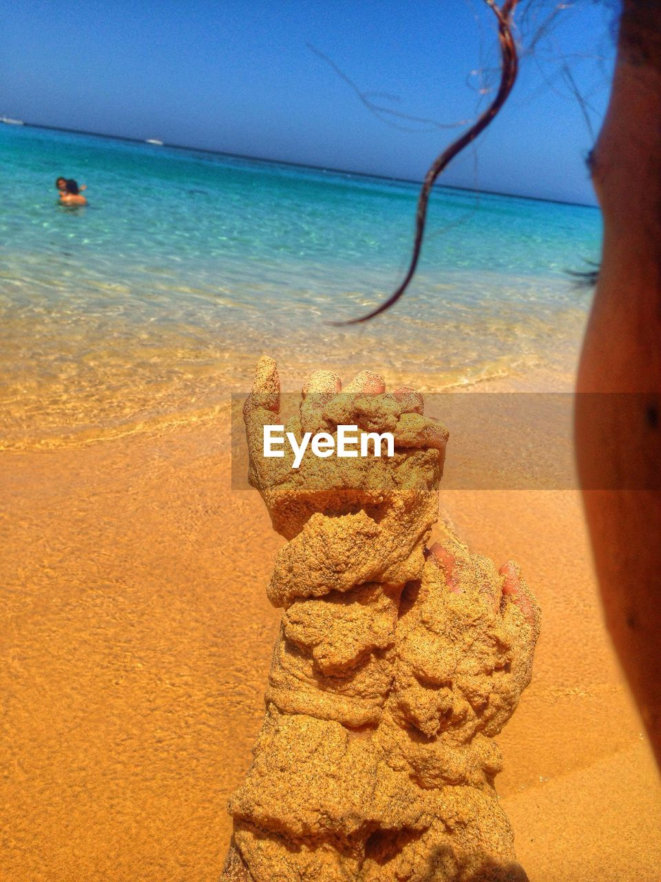 sea, beach, sand, horizon over water, water, nature, no people, beauty in nature, day, outdoors, scenics, sky, close-up