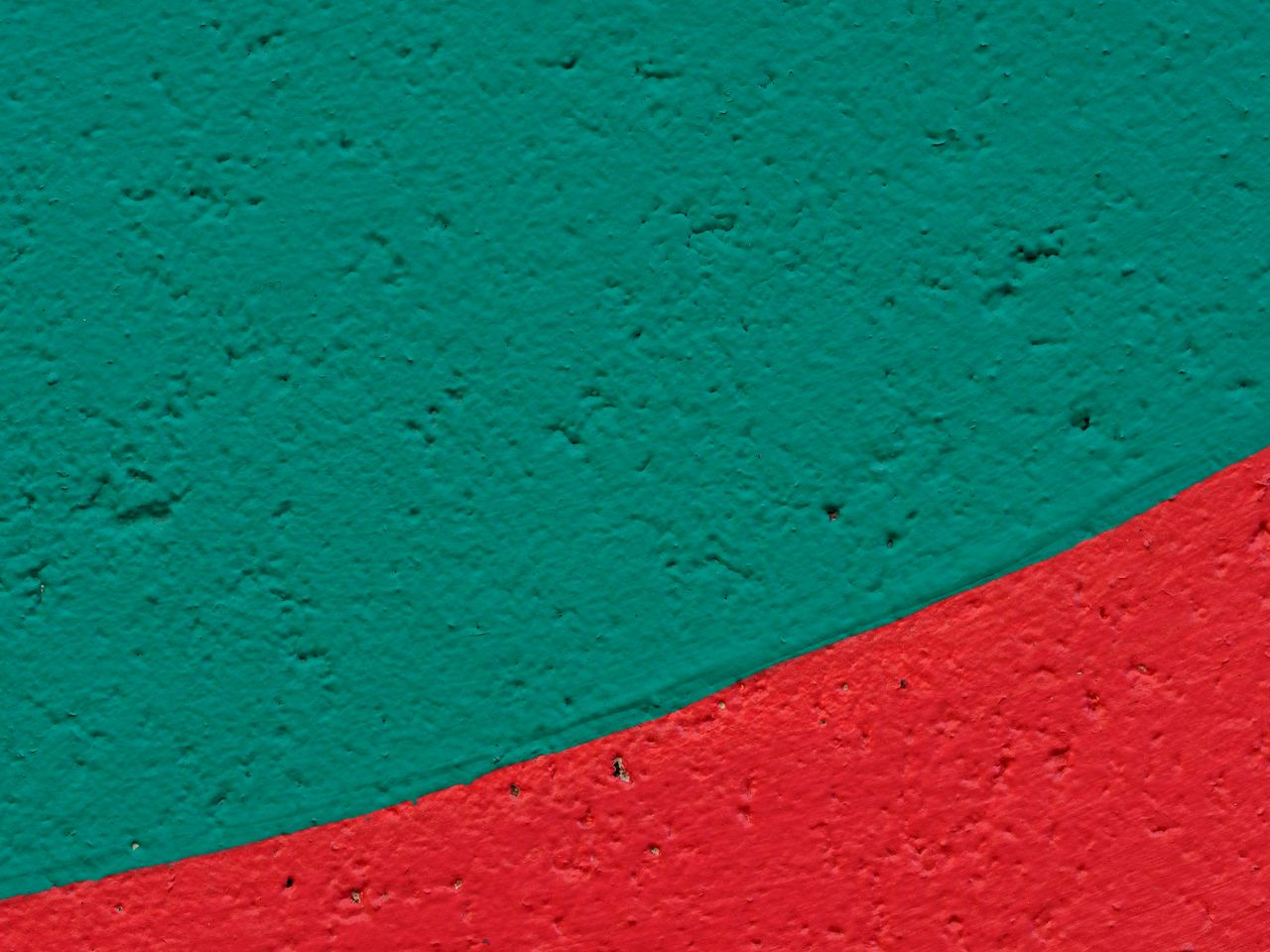 textured, full frame, backgrounds, no people, blue, close-up, green color, architecture, red, wall - building feature, built structure, turquoise colored, multi colored, pattern, day, vibrant color, copy space, indoors, extreme close-up, concrete