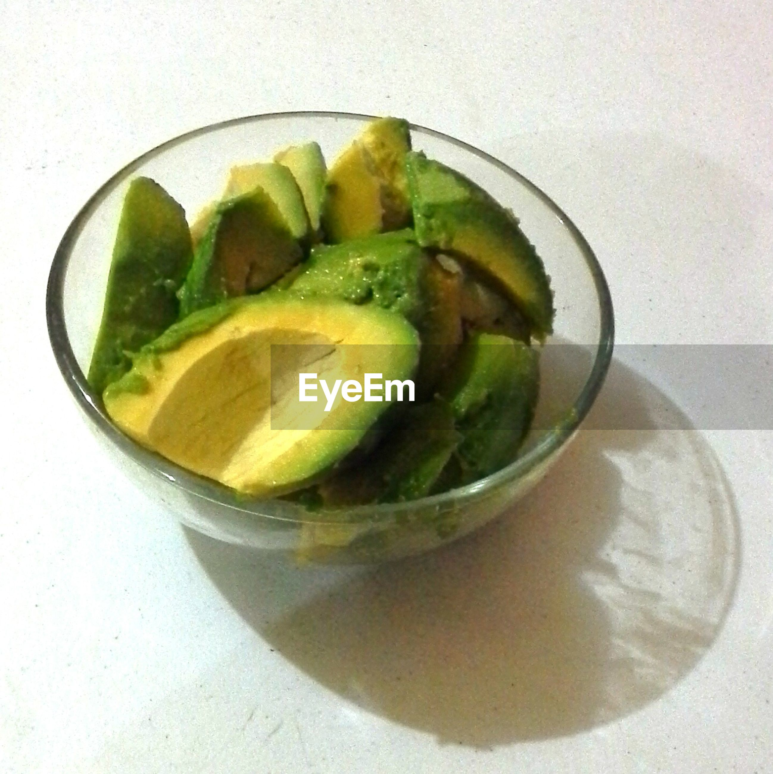food, freshness, healthy eating, ready-to-eat, still life, bowl, close-up, serving size, meal, lemon, no people, served, green color, indulgence, organic
