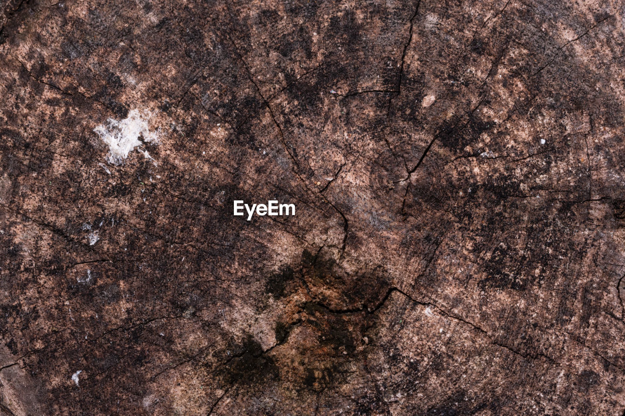 backgrounds, textured, pattern, full frame, no people, brown, abstract, ancient, close-up, nature, history, abstract backgrounds, old, solid, extreme close-up, wrinkled, architecture, rough, mineral, material, smudged, blank, textured effect