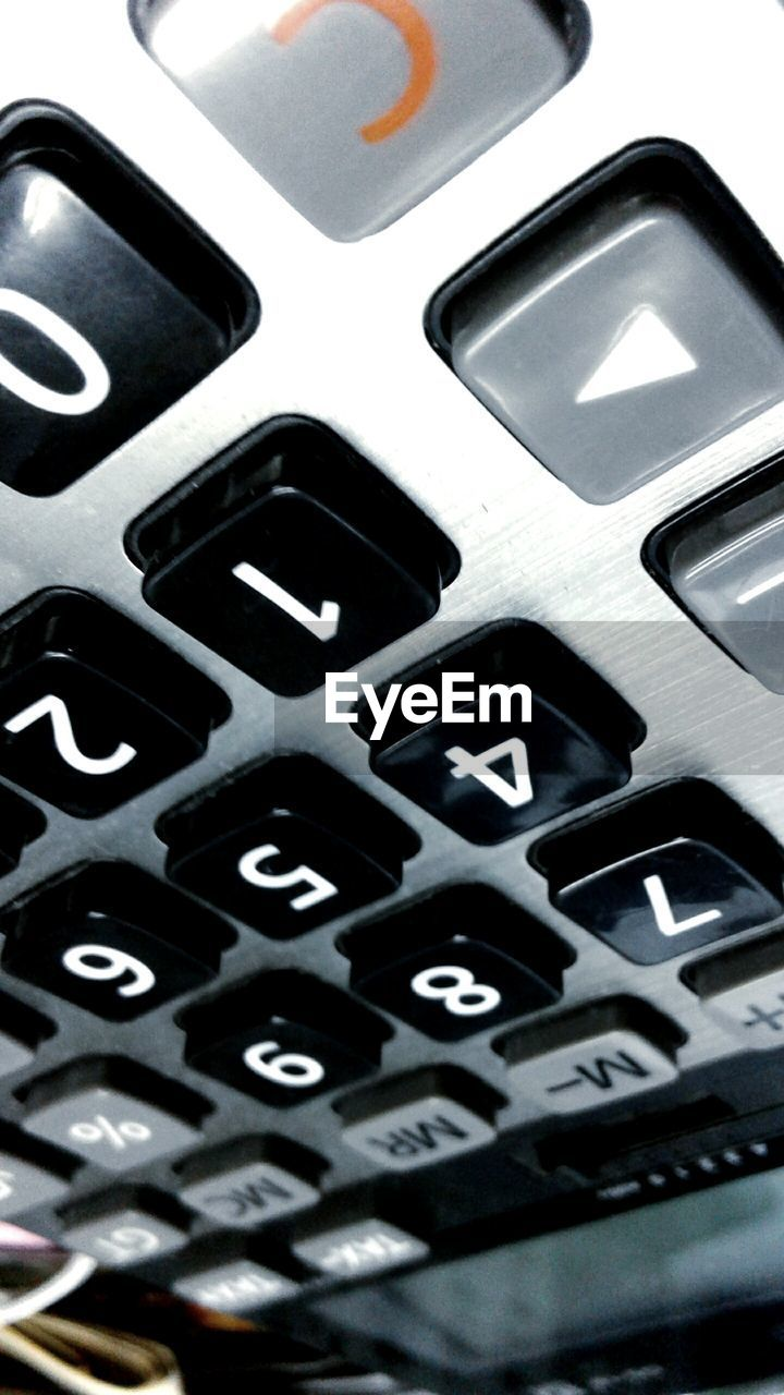 technology, high angle view, computer key, number, close-up, computer keyboard, no people, alphabet, backgrounds, connection, full frame, communication, indoors, keyboard, day