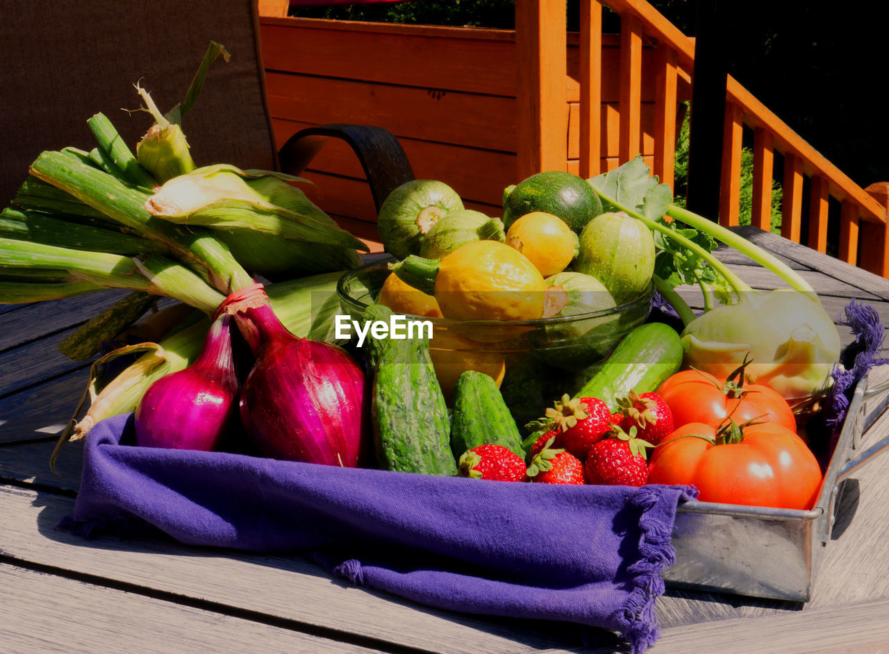 vegetable, healthy eating, food and drink, food, wellbeing, freshness, container, no people, still life, basket, pepper, choice, fruit, red, raw food, bell pepper, variation, table, indoors, root vegetable, ripe