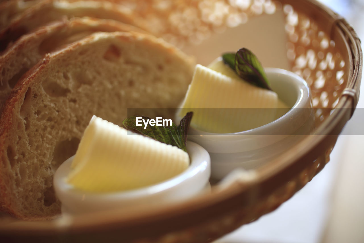 food, food and drink, close-up, freshness, still life, healthy eating, selective focus, ready-to-eat, indoors, no people, bowl, wellbeing, plate, serving size, dumpling, meal, vegetable, herb, bread, indulgence, garnish, crockery, temptation