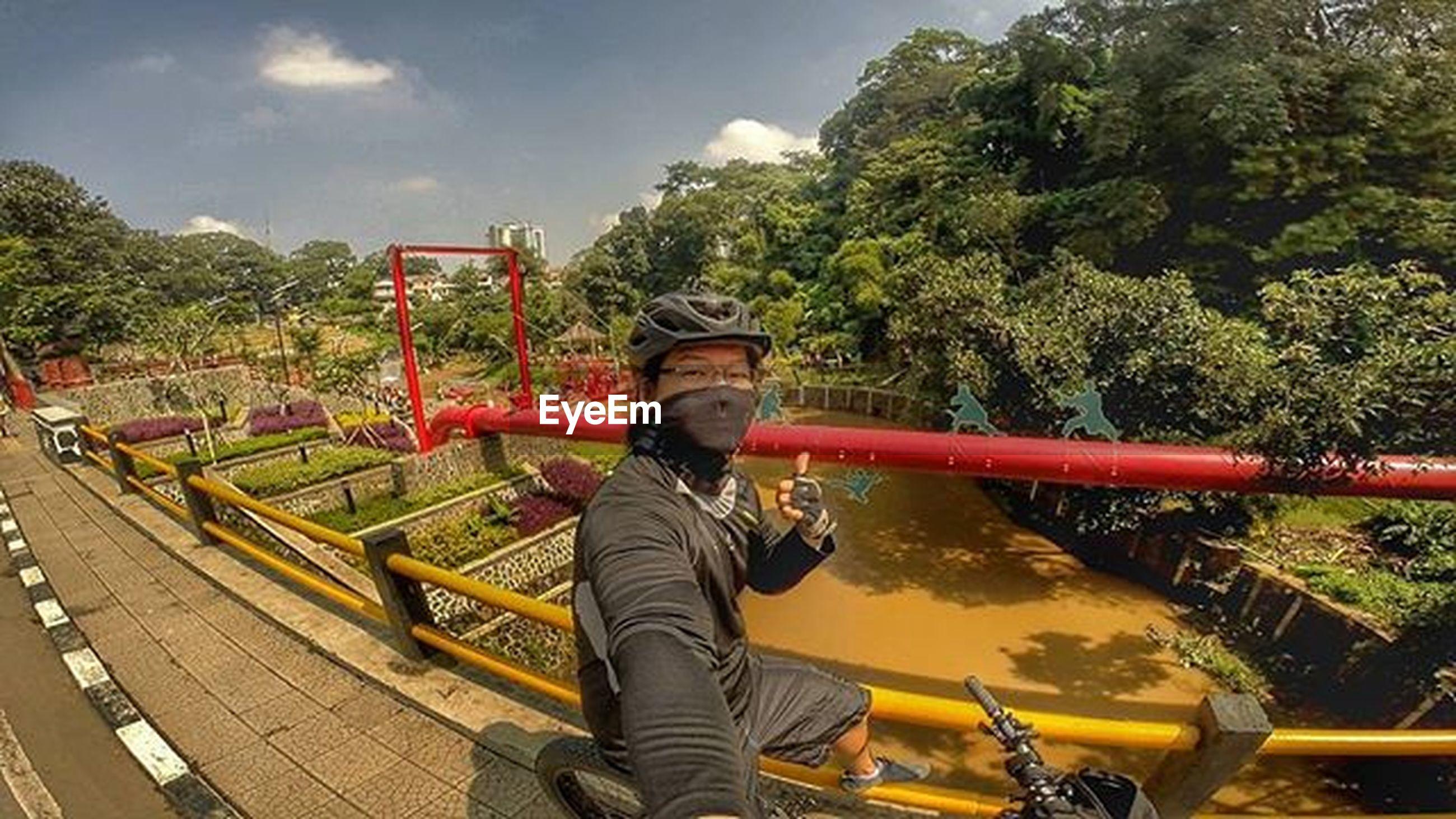Park River Bike Bicycle Fatbike United Grind Fatbikeworld Val  2016 Gopro Gopro3plus Goproblackedition Goproeverything Gopro4life Gopro_moment Goprooftheday Gopromoment 😚 Bandung Bandungjuara