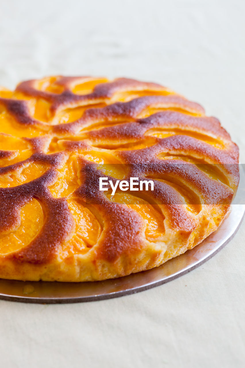 food and drink, food, sweet food, dessert, freshness, ready-to-eat, still life, table, no people, plate, close-up, temptation, indoors, sweet, indulgence, unhealthy eating, baked, serving size, pie, sweet pie, tart - dessert, snack