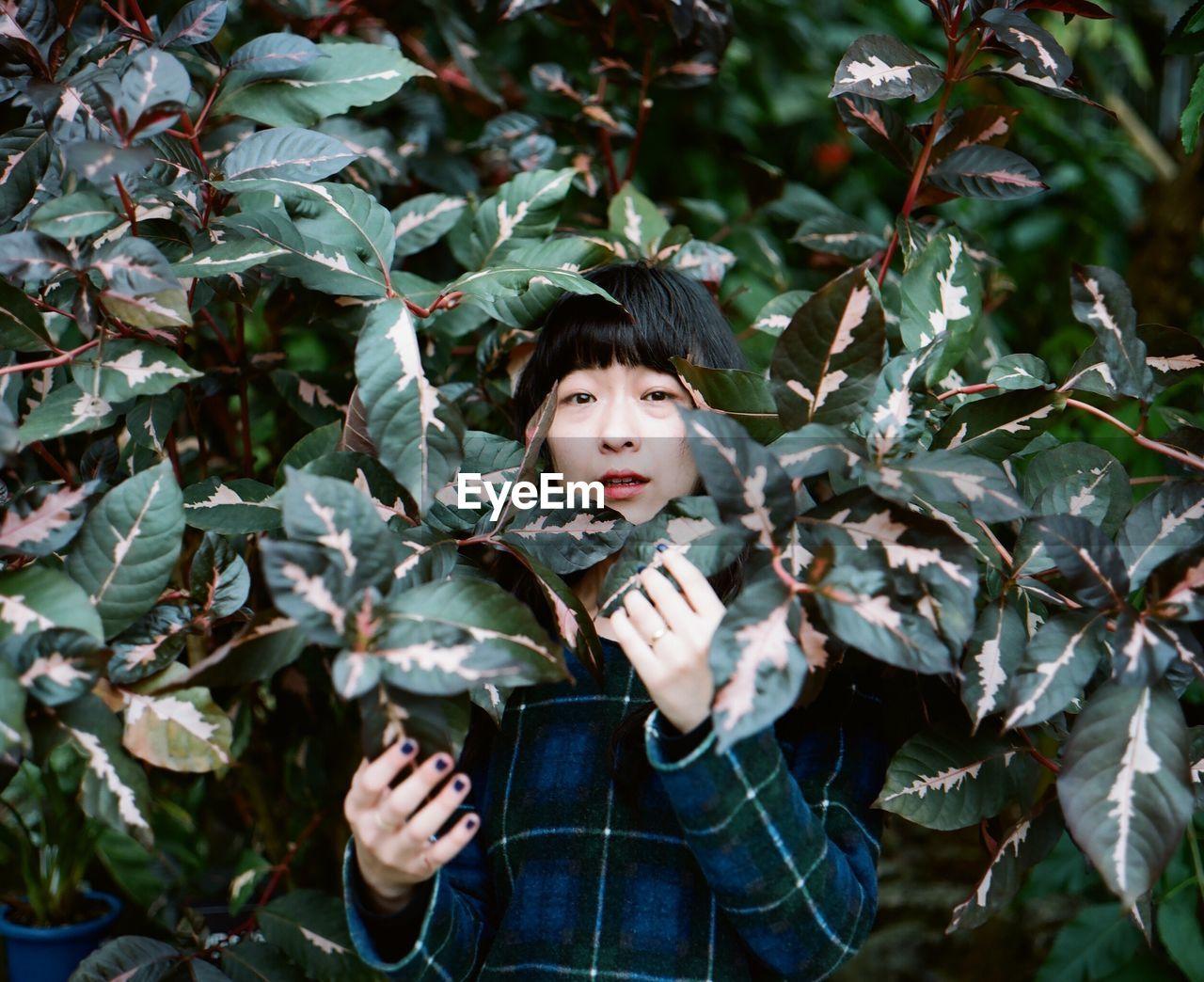 The Portraitist - 2016 EyeEm Awards Filmisnotdead Kodak Portra Ishootfilm Film Plaubel Makina67 Fine Art Photography