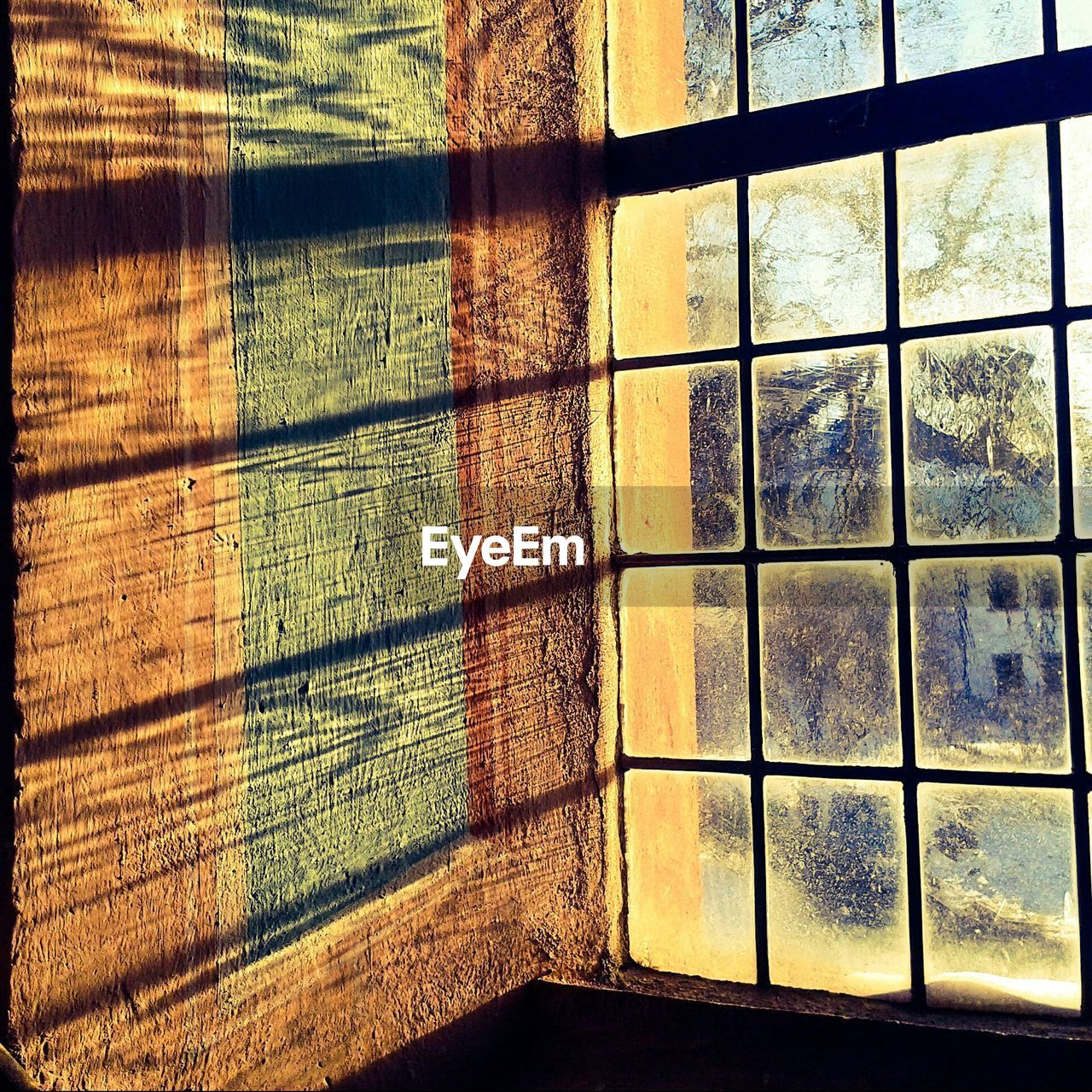 window, indoors, no people, day, full frame, built structure, shadow, architecture, sunlight, backgrounds, close-up, nature