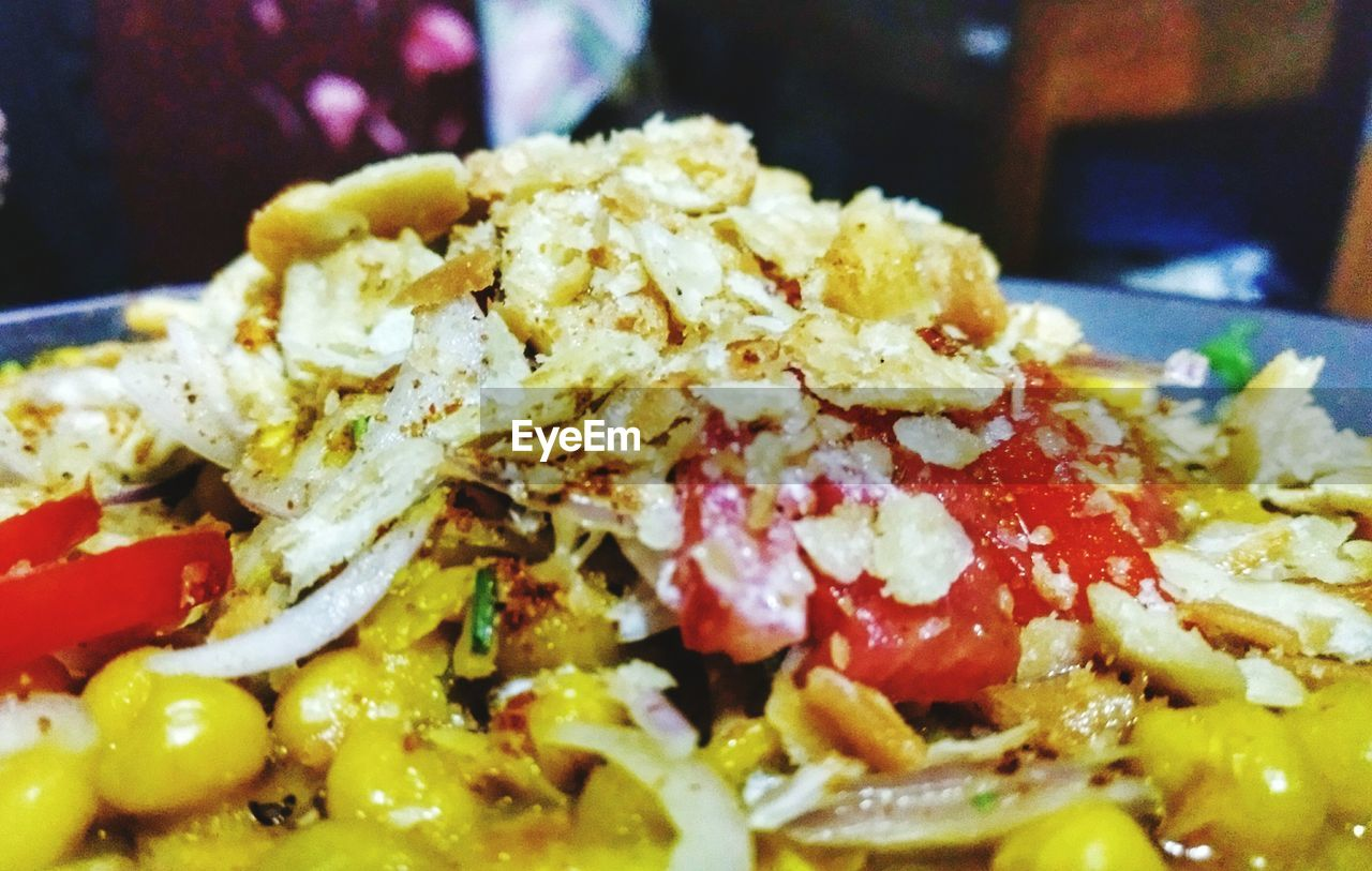 food, food and drink, ready-to-eat, freshness, plate, serving size, healthy eating, close-up, no people, indoors, healthy lifestyle, mexican food, day