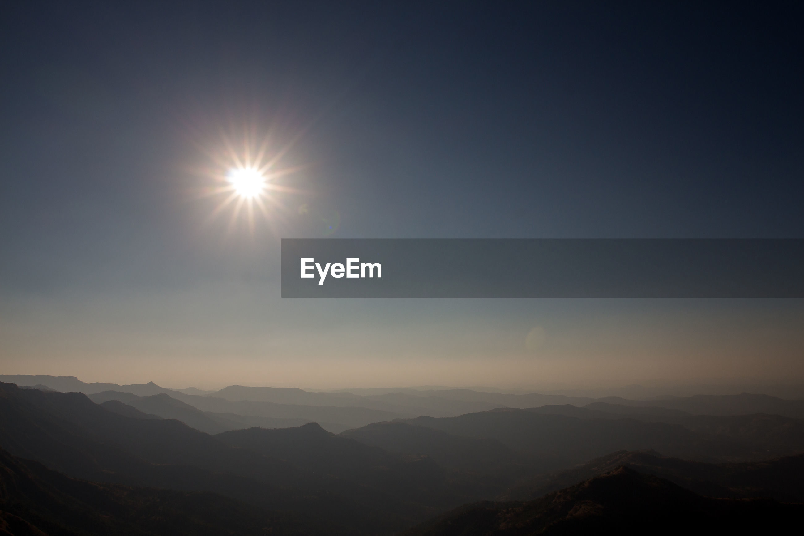 VIEW OF MOUNTAINS AGAINST SKY