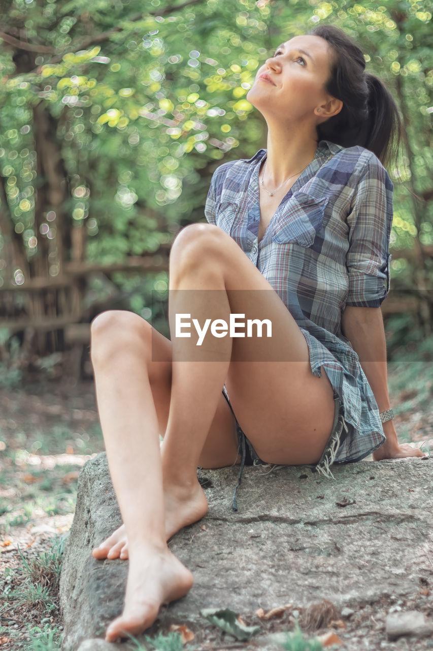 https://cdn4.eyeem.com/thumb/b62716d62756471677a3a3a373734313238383435313935313d263735316731333264383364323332353430316162693465626469373536653562623632323366663a3a3a3/1280/1280