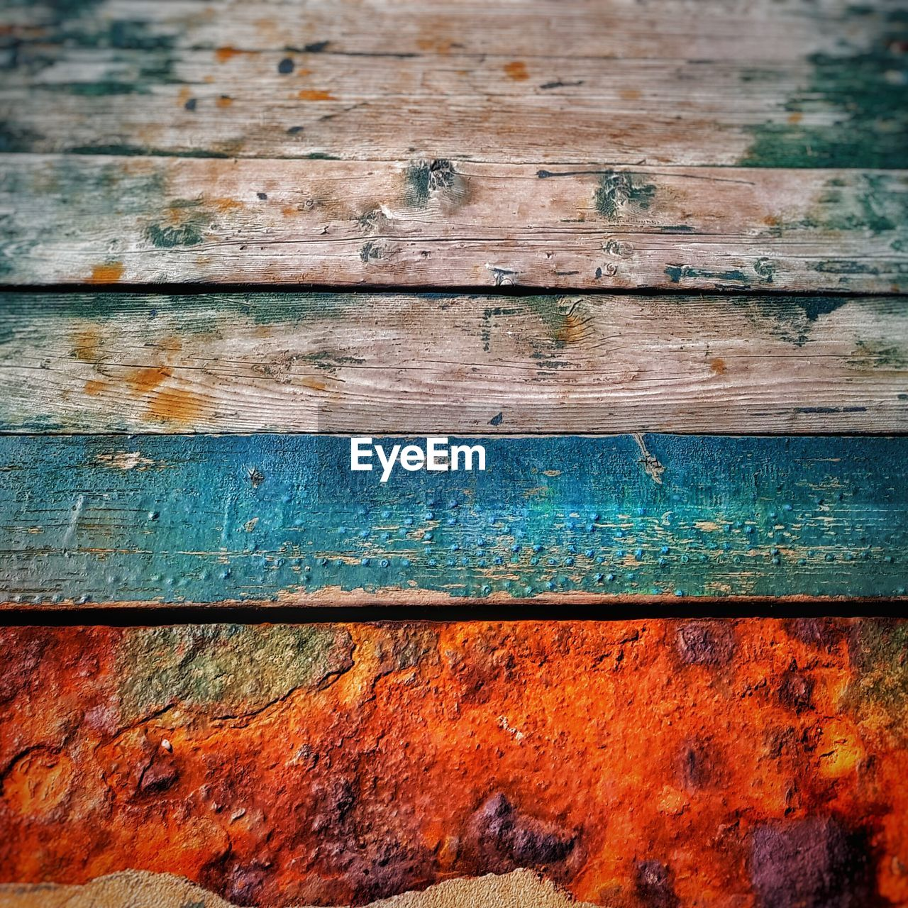 wood - material, old, weathered, textured, no people, backgrounds, close-up, rusty, full frame, outdoors, day, hinge